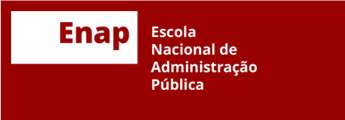 Banner Enap