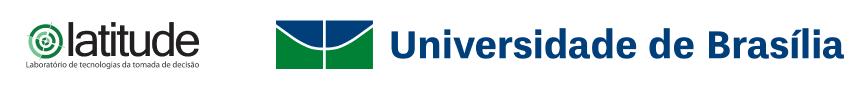 Banner UnB