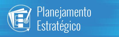 Banner Planejamento Estratégico